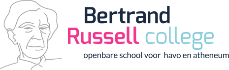 Bertrand Russell college